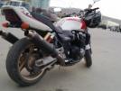 Honda CB1300 Super Four 2001 - Сибишка