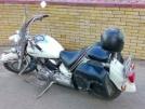 Yamaha Drag Star XVS1100A Classic 2001 - Драга