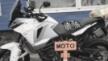 KTM 1290 Super Adventure 2017 - Ящерка