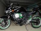 Kawasaki Z750 2007 - Z-z-z-z-z-z