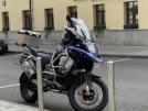 BMW R1250GS Adventure 2020 - Готтфрид