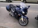 Yamaha FJR1300 2006 - FJR1300