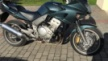 Honda CBF1000 2006 - Вжик