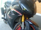 Omaks Racing Bike 250 2013 - Малыш