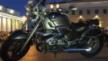 BMW R1200C 2003 - Мантук