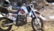 Yamaha TT250R 1996 - ттр