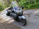 Kawasaki GTR1400 2008 - Мотоцикл