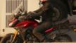 Yamaha Tracer 900 2015 - tracer