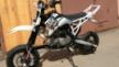 PitsterPro LX5 125 Base 2012 - StuntPit #13