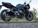 Yamaha FZ1-S Fazer 2010 - Фазер
