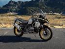 BMW R1250GS Adventure 2020 - альфа