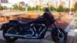 Yamaha XV1700 Road Star 2005 - Warrior