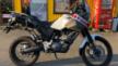 Yamaha XT660Z Tenere 2009 - 777