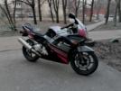 Honda CBR600F 1993 - Сиберок