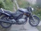 Honda CB500 1997 - Лейре
