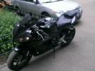 Yamaha YZF-R1 2005 - Красавчик