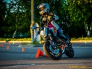 KTM 200 Duke 2013 - Дюка-Мопед