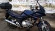 Yamaha XJ900 2000 - Дельфин