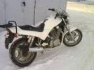 Suzuki VX800 1992 - Vixie