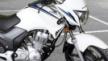 Honda CB125E 2012 - мопед