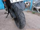 Stels Flex 250 2013 - Рыжик