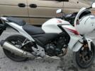 Honda CB500F 2014 - Сиби
