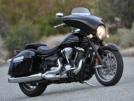 Yamaha XV1900 Stratoliner 2011 - Мотоцикл