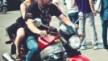 Honda CB1100 X-11 2001 - Мечта