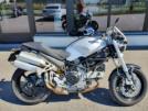 Ducati Monster 1000 S2R 2006 - Дукас