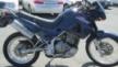 Kawasaki KLE250 Anhelo 1994 - никак