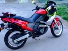 Aprilia PEGASO 650 2001 - Motinmot