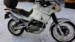 Kawasaki KLE400 1999 - Японец