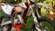 KTM 125 EXC 2013 - KTM