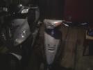 Yamaha Jog RR 50 1998 - джоги