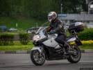 BMW K1300S 2014 - K1300S