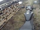 Stels Flex 250 2013 - флекс