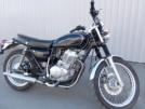 Honda CB400SS 2003 - CB400SS