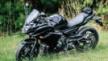 Yamaha XJ6 Diversion 2011 - Диверсия