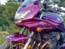 Suzuki GSF650 Bandit 2005 - GSF 650