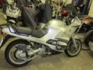 BMW R1150RS 2001 - Непридумал