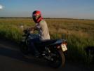 Yamaha XJR400 2001 - XJR
