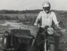 Днепр МТ-10-36 1982 - Эмтэ
