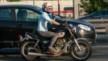 Yamaha SR400 2001 - ///