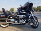 Harley-Davidson Electra Glide Classic 2003 - EGC