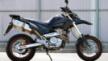 Honda FMX650 2006 - FMX