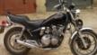 Yamaha XJ400 1990 - Ракета)))