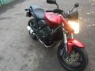 Honda CB600F Hornet 2009 - Хоня