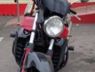 Honda X11 2000 - БОРЩ