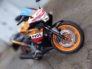 Honda CBR250R 2011 - ...