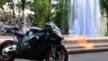 Honda CBR1000RR Fireblade 2004 - Сибруня